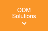 ODM Solutions