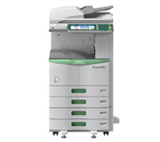 TOSHIBA TEC AirPrint