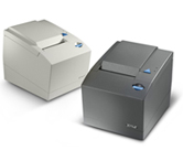 Suremark Single Station Printer
